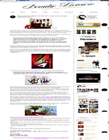 68-2012-07-30_BEAUTY LICIEUSE_Article_Web Neuilly-webminiature
