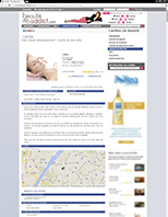 70-2012-02-27_BEAUTE ADDICT_Article_Web Javel Neuilly-webminiature
