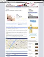 70-2012-02-27_BEAUTE ADDICT_Article_Web Javel Neuilly-webminiature
