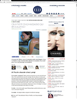 71-2012-02-24_ELLE blog_Article_Web Javel Neuilly-webminiature