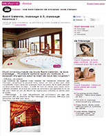 72-2012-01-24_PLURIELLES_Article_Web Neuilly-webminiature