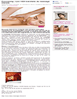 73-2012-01-17_PLURIELLES_Article_Web Javel Neuilly-webminiature