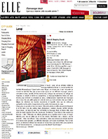75-2012-01-13_ELLE_Article_Web Neuilly-webminiature