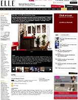 77-2012-01-06_ELLE_Article_Web Neuilly-webminiature