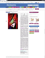 78-2012_DOCTISSIMO_Article_Web Javel-webminiature