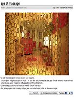 79-2011-02-18_INTELLIGENTLY SEXY_Article_Web Javel-webminiature
