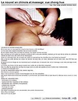 81-2011-02-03_INTELLIGENTLY SEXY_Article3_Web Javel-webminiature