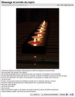 82-2011-02-03_INTELLIGENTLY SEXY_Article2_Web Javel-webminiature