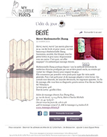 84-2010-10-22_MY LITTLE PARIS_Article_Web Javel-webminiature