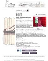 84-2010-10-22_MY LITTLE PARIS_Article_Web Javel-webminiature