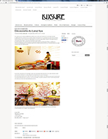 87_2014-09-20_LUXSURE_Article_Web_SPA_Miniature