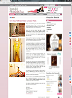 2014-10-07_BEAUTEADDICT_Article Web SPA Miniat