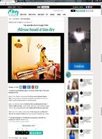 2014-10-07_VOICI_Article Web SPA Miniat