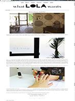 2014-10-07_WHATLOLAWANTS_Atricle Web SPA Miniat