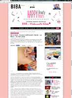 2014-10-15_BIBAMAGAZINE_Article Web SPA Miniat