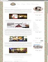 2014-10-18_MODE BEAUTY HAPPY_Couverture_Web SPA