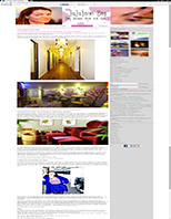2014-10-22_JUJU TEAM_Couverture_Web SPA1