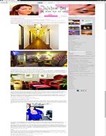 2014-10-22_JUJU TEAM_Couverture_Web SPA1