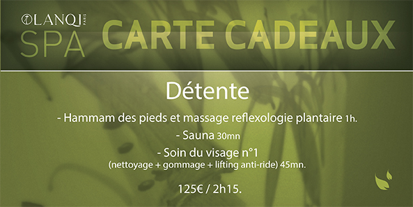 Carte_Invitation