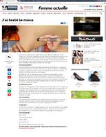 100_2014-11-27_FEMMEACTUELLE_Couverture Article_Web SPA miniature