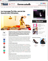 101_2014-11-27_FEMMEACTUELLE_Couverture Article_Web2 SPA miniature