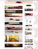 102_2014-12-07_LABEAUTEPARISIENNE_Couverture Article_Web SPA miniature