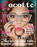 103_2014-12-08_COCOTTE MAGAZINE-a_Couverture_Web SPA miniature