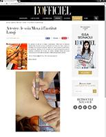 104_2014-12-09_L OFFICIELMODE_Couverture Article_Web SPA miniature