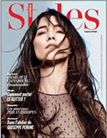 75_2014-11-26_EXPRESS STYLES-a_Couverture_Presse SPA