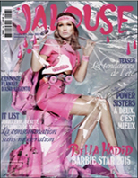 76_2014-11-26_JALOUSE-a_Couverture_Presse SPA