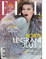 78_2014-12-11_ELLE-a_Couverture_Presse SPA