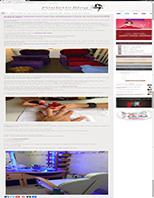 97_2014-10-29_POULETTEBLOG_Couverture Article_Web SPA miniature