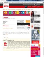 98_2014-11-01_PETITFUTE_Couverture Article_Web SPA miniature