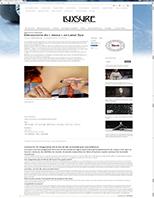 105-2014-12-15_LUXSURE_Article Web SPA_Miniature