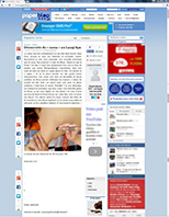 106-2014-12-15_PAPERBLOG_Article Web SPA_Miniature