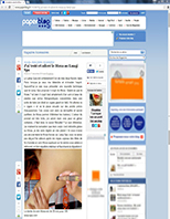 107-2014-12-17_PAPERBLOG_Article Web SPA_Miniature