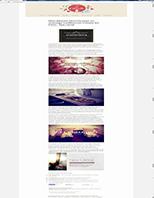 108-2014-12-17_THE CELINETTE_Article Web SPA_Miniature