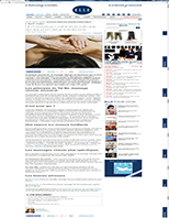 109-2014-12-18_ELLE_Article Web SPA_Miniature