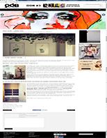 110-2014-12-19_OOB MAG_Article Web SPA_Miniature