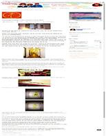 116-2015-02-05_BLOG-PARENTS_Article Web SPA_Miniature