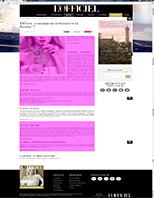 117-2015-02-11_L OFFICIEL_Article Web SPA_Miniature