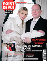 80-2015-01-14_POINT DE VUE-a_Couverture Presse SPA
