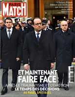 81-2015-01-20_PARIS MATCH-a_Couverture Presse SPA
