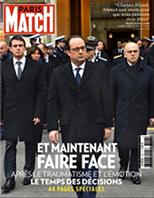 81-2015-01-20_PARIS MATCH-a_Couverture Presse SPA