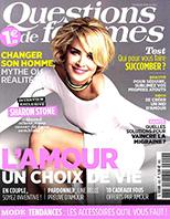 83-2015-01-30_QUESTIONS DE FEMMES-a_Couverture Presse SPA