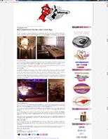 119-2015-01-30_INHUMAN_Article Web SPA_Miniature