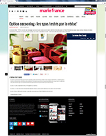 121-2015-02-10_MARIE FRANCE_Article Web SPA_Miniature