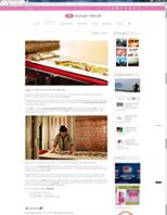 123-2015-02-16_VOYAGE EN BEAUTE_Article Web SPA_Miniature