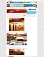 125-2015-03-18_DIEU CREA LA FEMME_Article Web Spa_Miniature