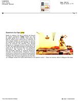 84-2015-02-18_CABINES_Couverture Article Presse SPA